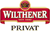 Wilthener Goldkrone Privat